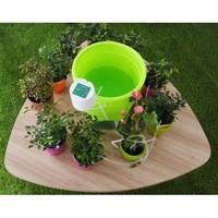 Автоматическая система полива для комнатных растений